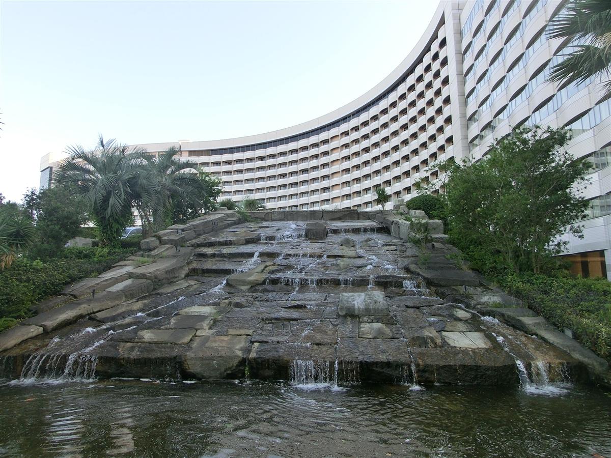 賢く宿泊!ディズニー周辺人気ホテルの最安値を比較!